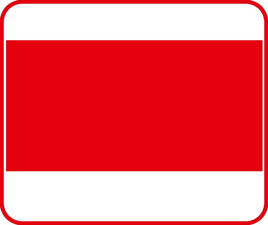 Auto-Darex